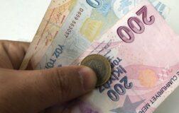 2021 AGİ Ücreti Ne Kadar?