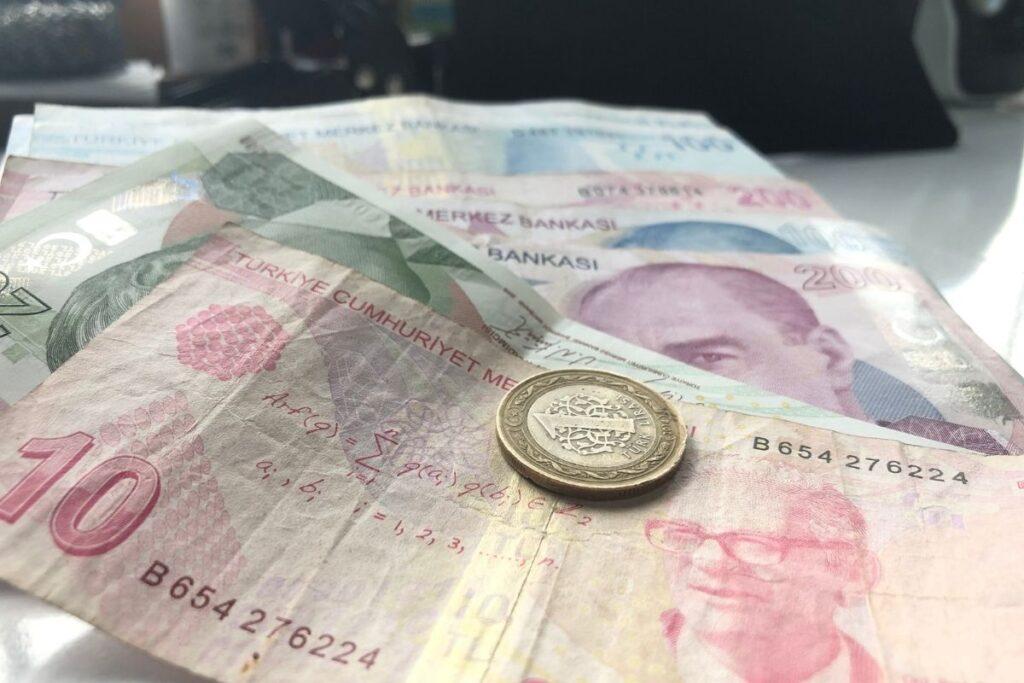 2021 asgari ücret agi