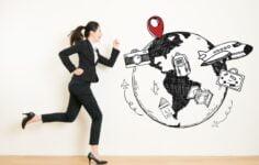 Work and Travel'da Ne Kadar Para Kazanılır, Ne Kadar Harcanır?