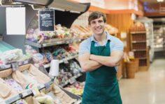 Bakkal, Market Açma Maliyeti Nedir, Gerekli Belgeler Nelerdir?