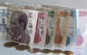 TikTok'ta Kaç Takipçiden Sonra Para Kazanılır?
