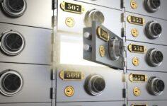Banka Kasası Nasıl Kiralanır? Kiralama Fiyatları Ne Kadar? Güvenli Mi?