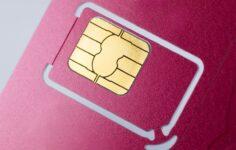 Sim Kart Bloke Kaldırma (Ziraat, Vakıfbank, İş Bankası, Finansbank, Halkbank)