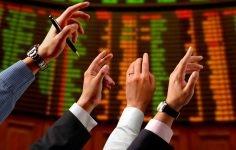 Borsada Maliyet Düşürmek Ne Demek? Stratejileri ve Teknikleri Nelerdir?