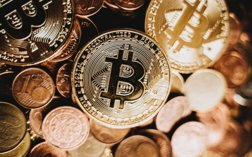 Kripto Parada Maliyet Düşürme ve Sıfırlama Nedir, Nasıl Yapılır? Stratejileri ve Taktikleri