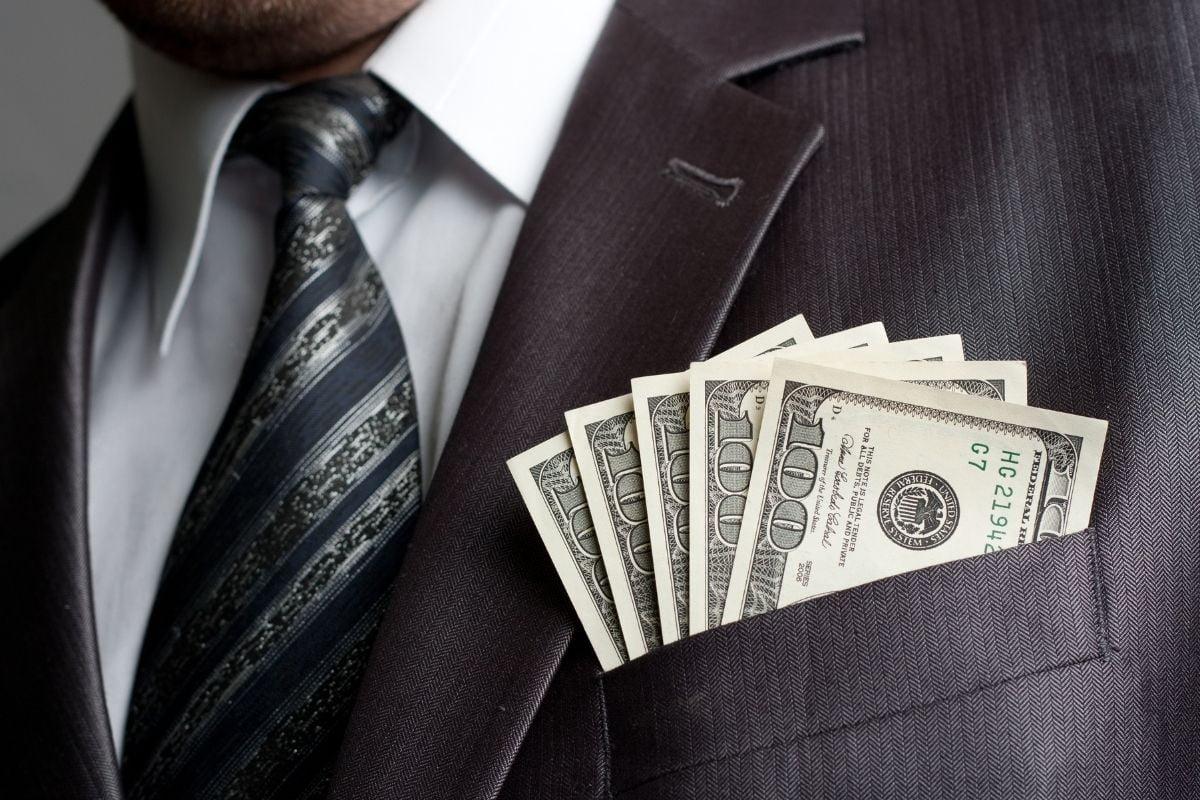 Alıcısı Hazır İşler – Kısa Sürede Kazandıran 10 Fikir