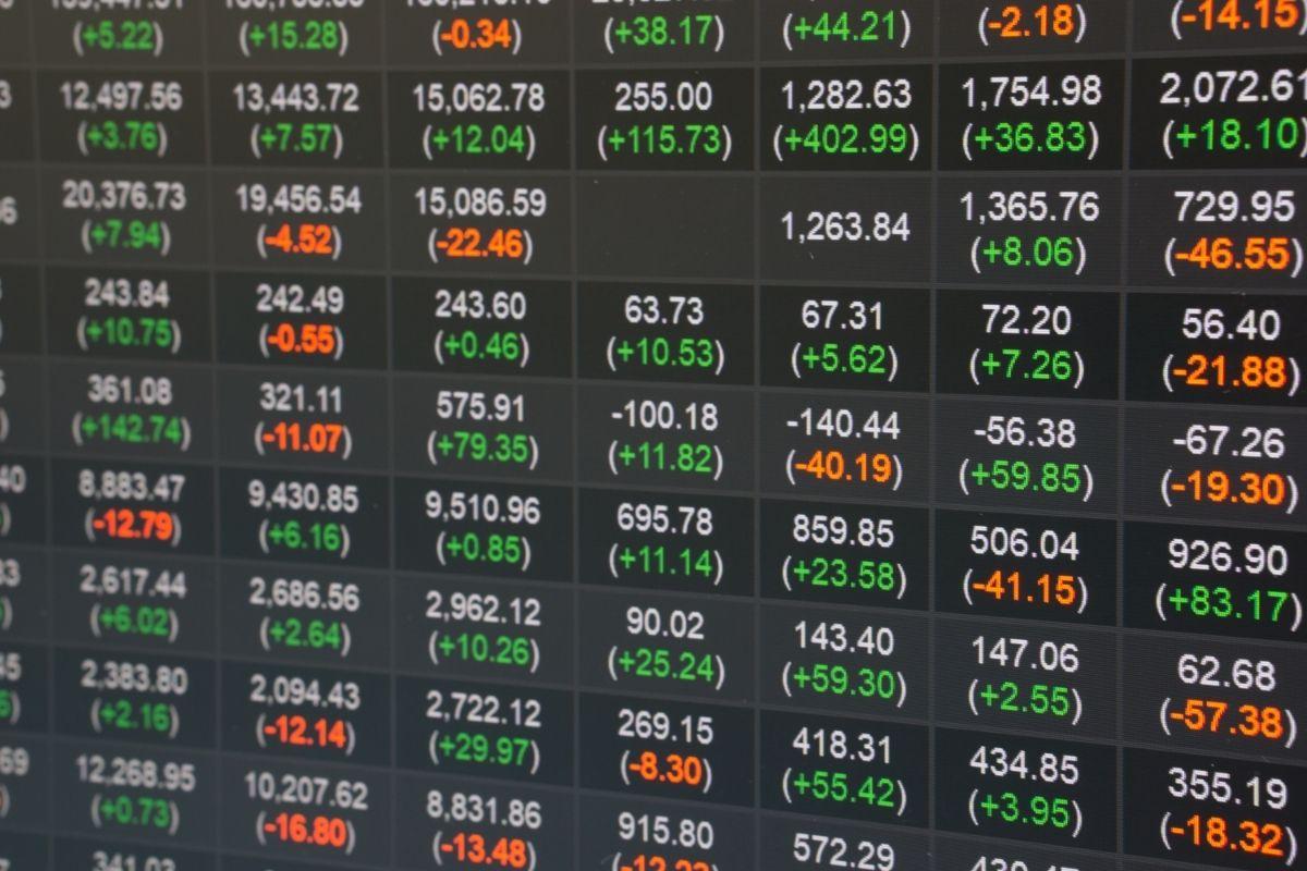 Borsada Tahtacı Ne Demektir?Görevi Nedir?