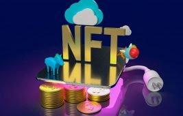 NFT Nedir? Nasıl Yapılır, Alınır ve Satılır?